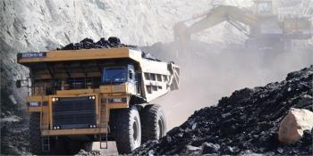 چالش ها و فرصت های سنگ آهنی ها و فولادی ها